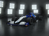 How Williams has gone 'under the skin' to end points drought