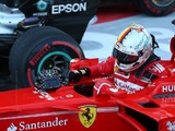 Vettel downplays importance of Spanish GP updates in title race