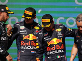 """Verstappen rules F1 title fight """"all about the details"""""""