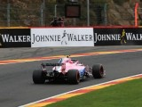 Many Questions Still to be Answered over New Force India Entry - Steiner