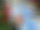 Alonso went 'kamikaze' for P6 finish