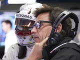 Rival F1 teams question Mercedes boss Toto Wolff's third car idea