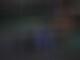Sauber deserved its 2015 achievements Nasr