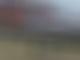 Japanese Grand Prix - Race results