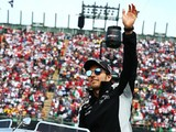 Sergio Perez cancels sponsorship deal over US election tweet