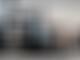 Hülkenberg: Wheelspin causing rear tyre degradation
