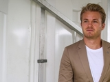 Rosberg gets Sky punditry role for Suzuka