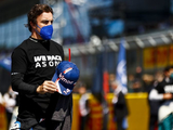 """Alonso predicts open 2022 title battle with """"no guarantee"""" for big teams"""