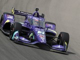 Grosjean's IndyCar success makes former F1 boss Steiner 'very happy'