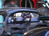 """Mercedes would """"love"""" Hamilton to stay, admits Allison"""