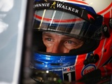McLaren on Button Monaco return He knows what he's doing