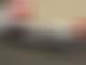 Ralf Schumacher praises Mick's 'impeccable' debut