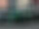 FIA allows current noses, regulation tweaks set for 2015