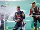 Mercedes: Renault has found an edge