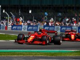 Sainz says Ferrari are 'ready' for 2022 title bid