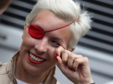 HSE report finds de Villota crash failings