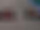 Ferrari's 'clear objective' to beat McLaren to P3