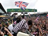 Can Hamilton get record sixth win? British Grand Prix preview