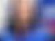 McLaren confirm Key start date