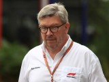 Opinion: Turbulent times for F1's unofficial 'saviour'
