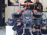 Lotus: F1 2015 car will be 'significantly different'