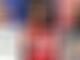 Formula 1: Pick your top three drivers of the season so far