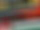Ferrari will retain F1 veto as part of new 2021 Concorde Agreement