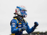 F2: Latifi takes maiden win