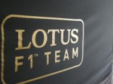 Lotus takeover far from completion