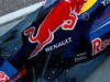 Renault to decide on '14 engines by Sept.