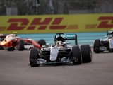 Unfair to criticise tactical Hamilton Horner