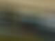 Spanish GP: Hamilton beats Vettel to F1 pole by 0.051 seconds