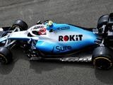 Robert Kubica to run Williams updates in Friday practice