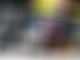Qualy: Hamilton on pole with new Suzuka record