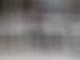 Massa: Williams must improve pitstops