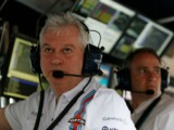 FIA eases Formula 1 radio limits to allow strategy messages