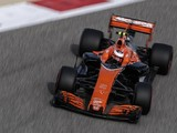 Honda to try new ideas in Baharain Formula 1 testing