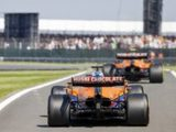 """McLaren's Andreas Seidl: """"As always, the aim is to score a good haul of points"""""""
