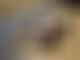 "Raikkonen explains close call with ""pissed off"" Sainz in F1 testing"
