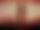 Daniel Ricciardo rues podium miss on Red Bull farewell