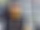 Seidl urges F1 against bigger calendar or triple-headers in 2022