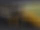 Nico Hulkenberg: Robert Kubica's Renault F1 test 'quite impressive'