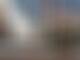 Qualifying exaggerated gap to Mercedes - Kimi Raikkonen