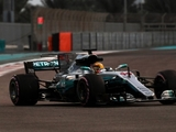 Hamilton: Hyper Soft is Pirelli's best F1 tyre