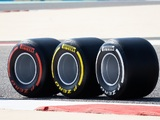 Pirelli granted contract extension, remains sole F1 tyre supplier until 2024
