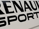 Renault could ask for engine dispensation