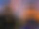 Daniel Ricciardo to McLaren, replaces Carlos Sainz for 2021 season