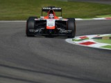 Bianchi suffers 'diffuse axonal injury'