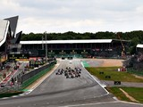 F1 not exempt from UK government quarantine rules