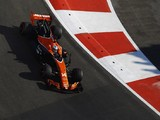 Lack of experienced Formula 1 personnel hurting Honda says ex-boss